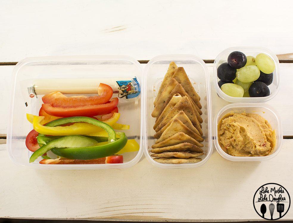 lunchnumber1B