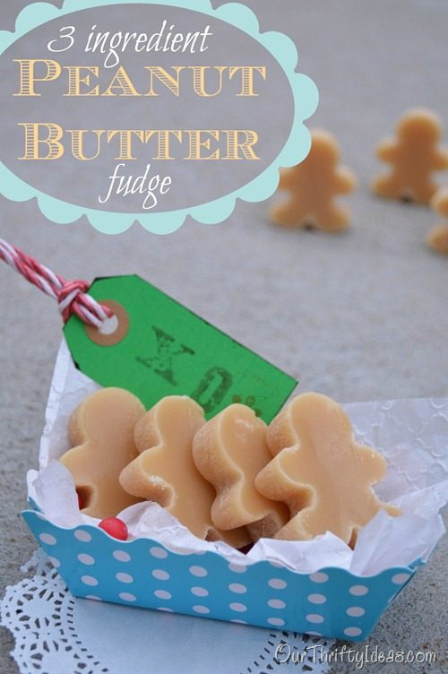 Peanut Butter Fudge_thumb[1]