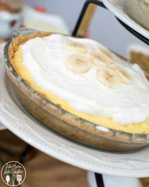banana cream pie 3