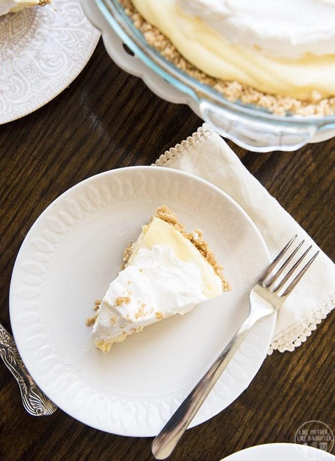 banana-cream-pie-3a