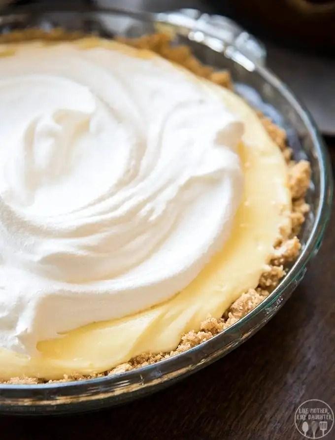 banana-cream-pie-9