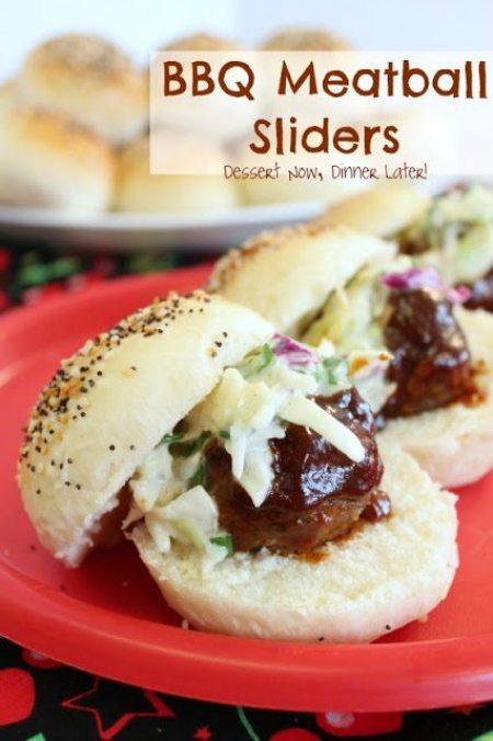 BBQ+Meatball+Sliders1