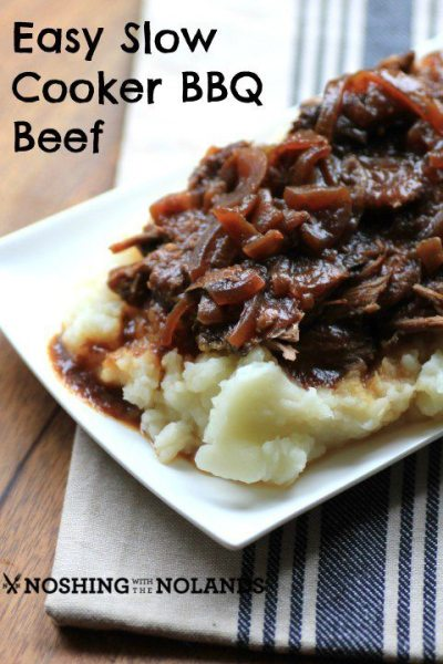 Easy-Slow-Cooker-BBQ-Beef-by-Noshing-With-The-Nolands-3-Small