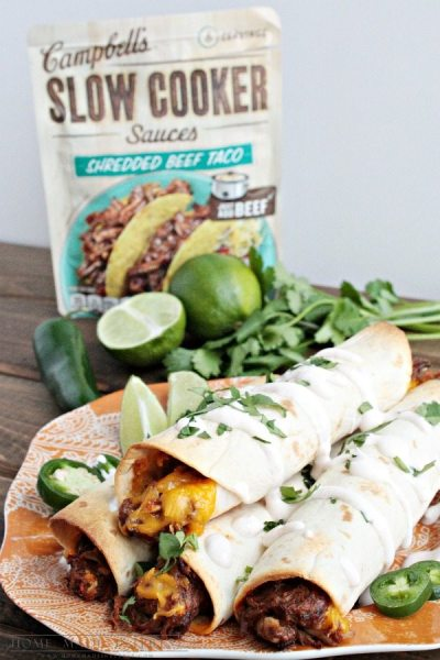 Slow-Cooker-Taquitos_product