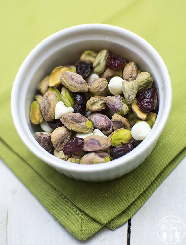 pistachios 3