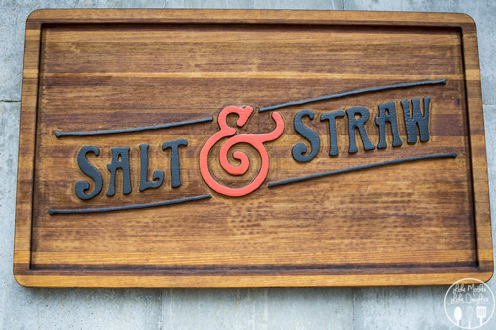 salt and straw 5