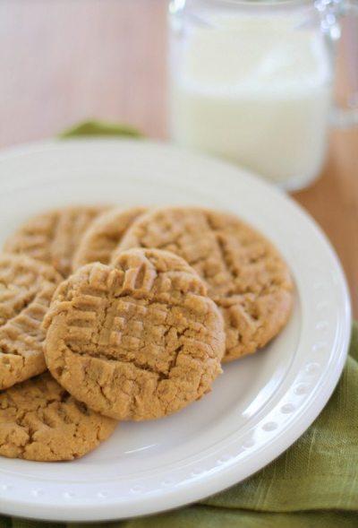 Grain-free-peanut-butter-cookies-Copy