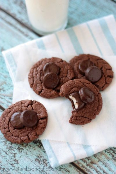 Peppermint_Pattie-Cookies