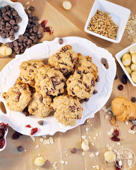 hurricane cookies 5