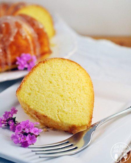 lime bundt cake 3