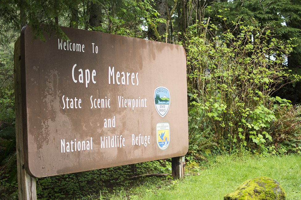 cape meares 6