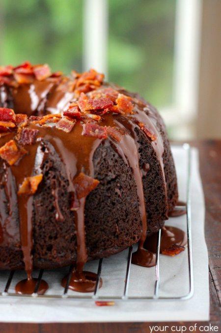 Chocolate-Bacon-Bundt-682x1024