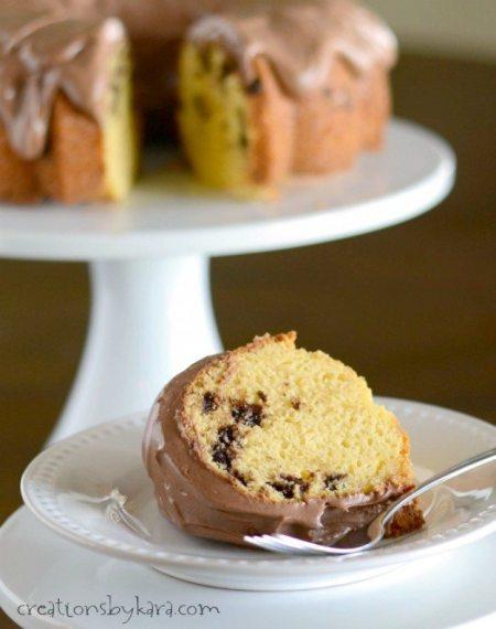 Chocolate-Chip-Bundt-Cake-024-2-625x792