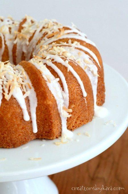 Coconut-Bundt-Cake-013-21-625x944