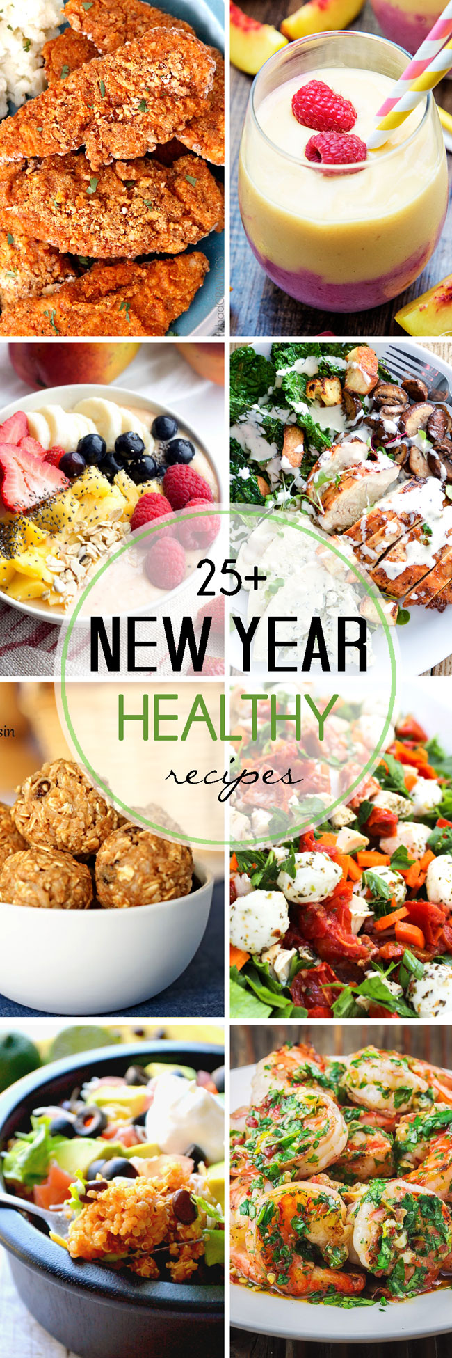 Healthy-New-Years-Recipes---Pinterest