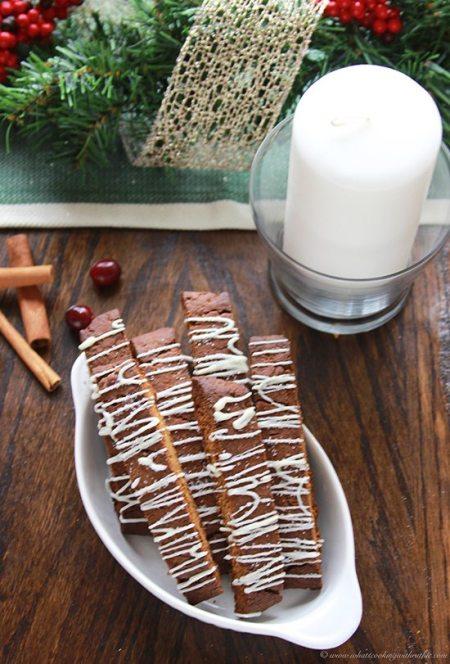 -gingerbread-biscotti 1