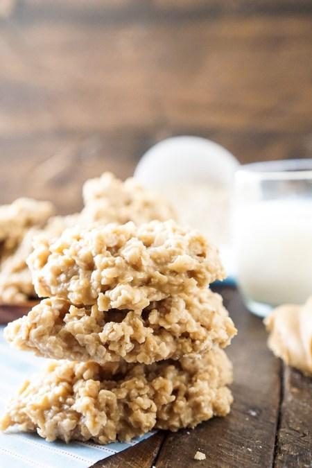 https://www.sugarandsoul.co/2016/01/peanut-butter-no-bake-cookies-recipe.html