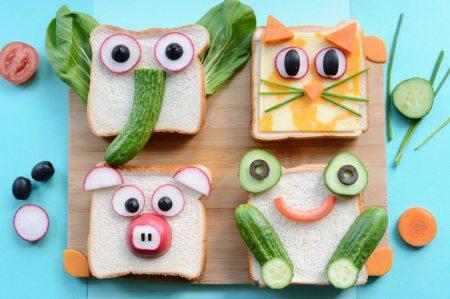 animalsandwiches_4_jdubien