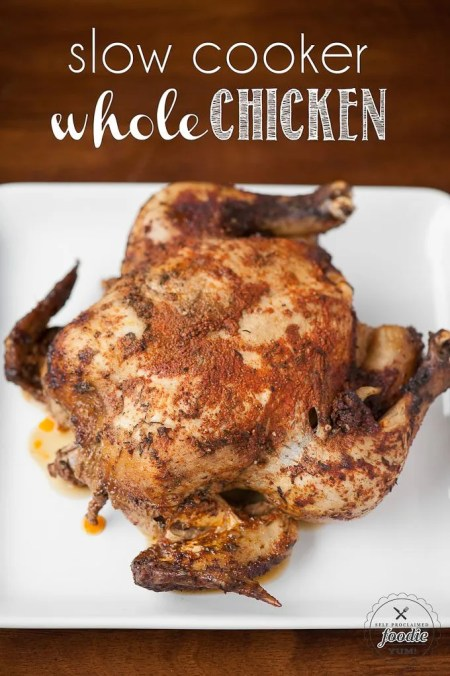 slow-cooker-whole-chicken