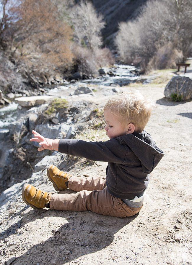 hiking tips 10