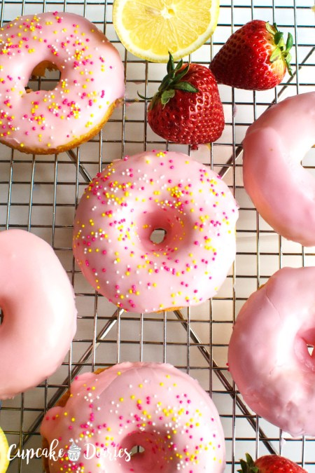 Strawberry-Lemon-Donuts-WM