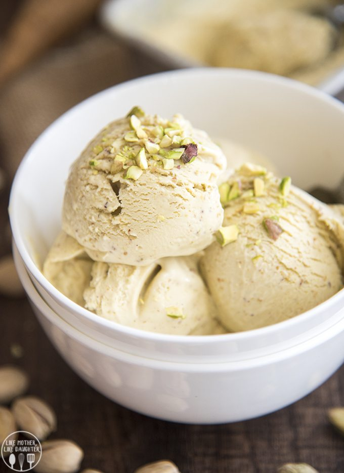 pistachio ice cream 3a