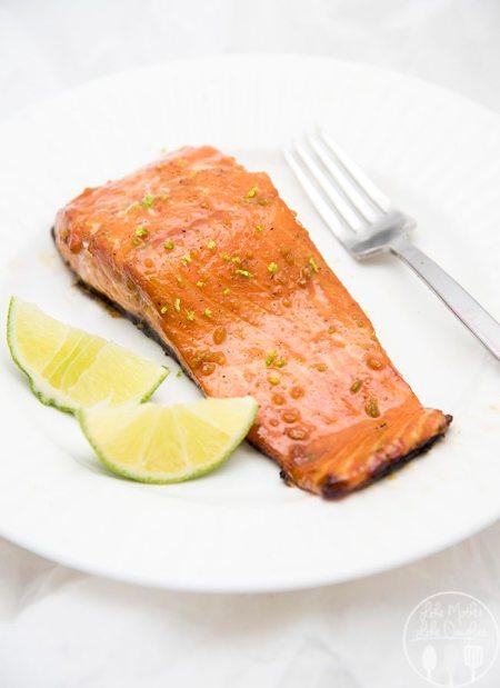 honey-lime-salmon-7