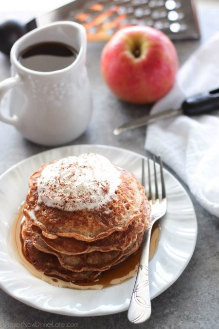 apple-cinnamon-pancakes-wm