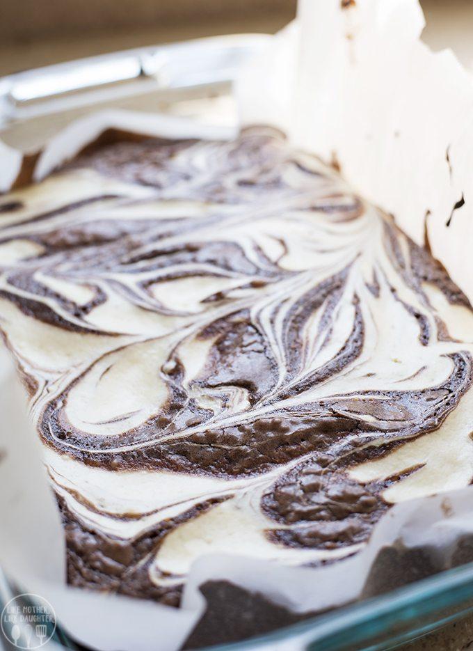 cheesecake-swirl-brownies-2-for-blog
