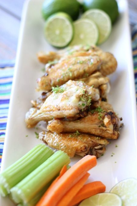 Margarita-Lime-Wings-2-800