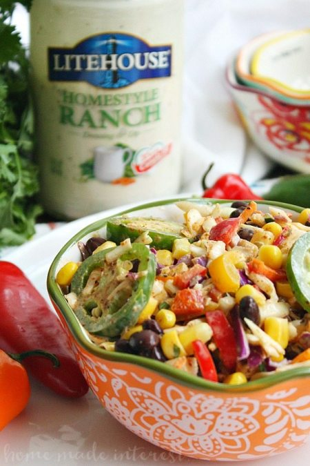 Tex-Mex-Coleslaw_product