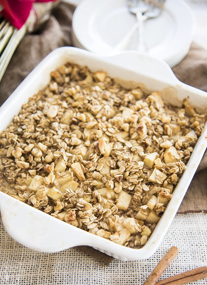baked-apple-cinnamon-oatmeal-2
