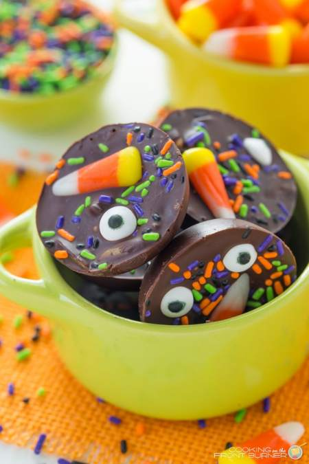 candy-corn-bark-bites-2