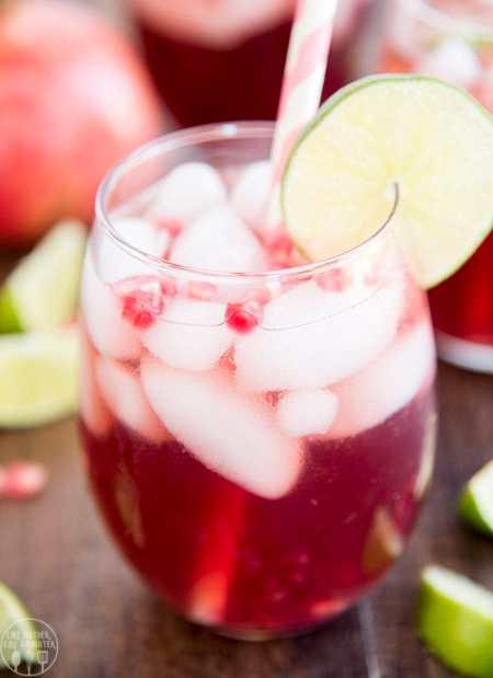 pomegranate-lime-spritzer-1