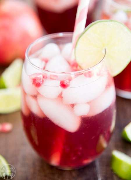 pomegranate-lime-spritzer-1