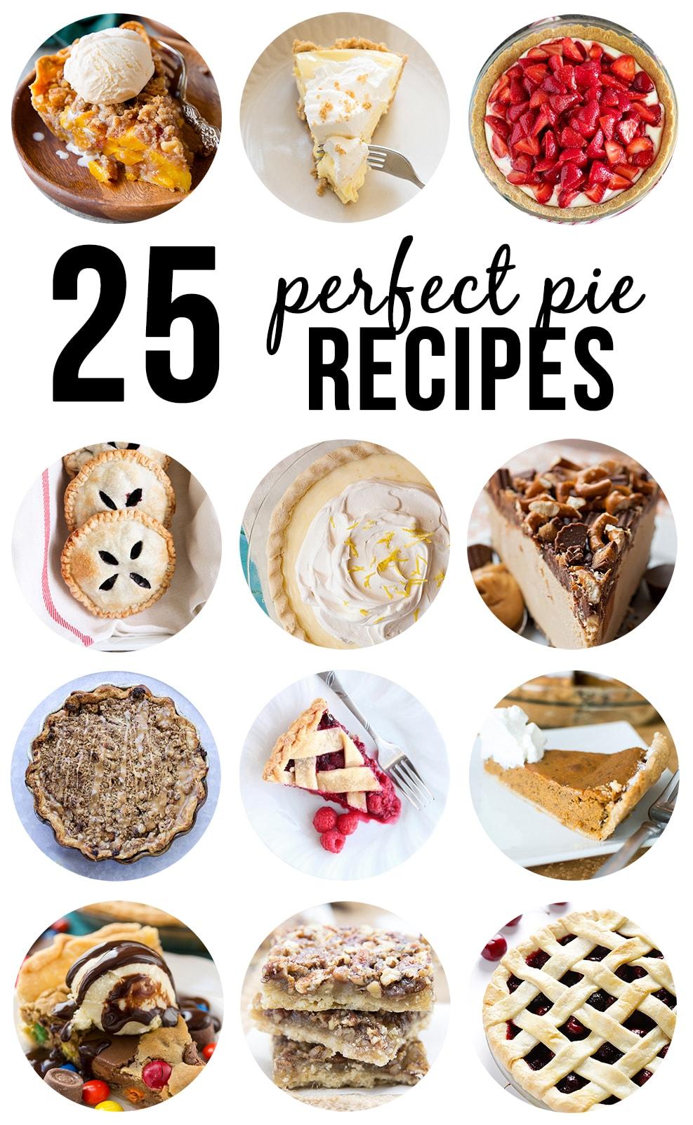 25-pie-recipes