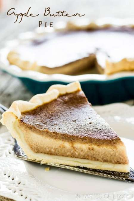 apple-butter-pie-recipe-t