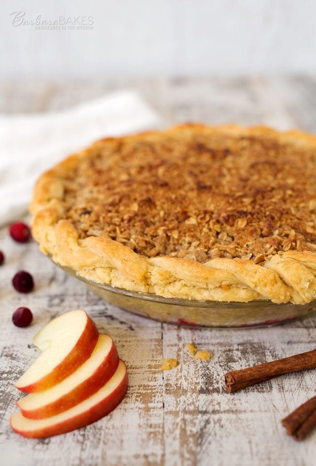 apple-cranberry-streusel-pie-2-barbara-bakes-1
