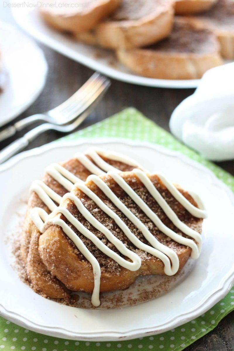 churro-french-toast-wm