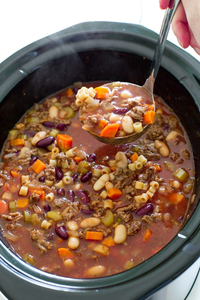 amazing-slow-cooker-soup2