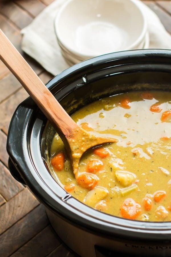 split-pea-stew-1-3