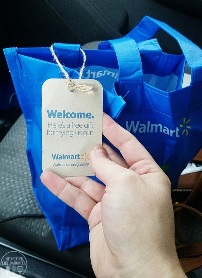 walmart-grocery-1