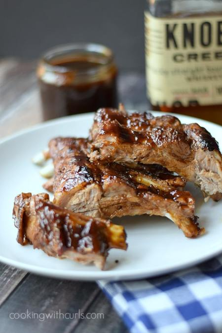 bourbon-and-brown-sugar-barbecue-ribs-cookingwithcurls-com