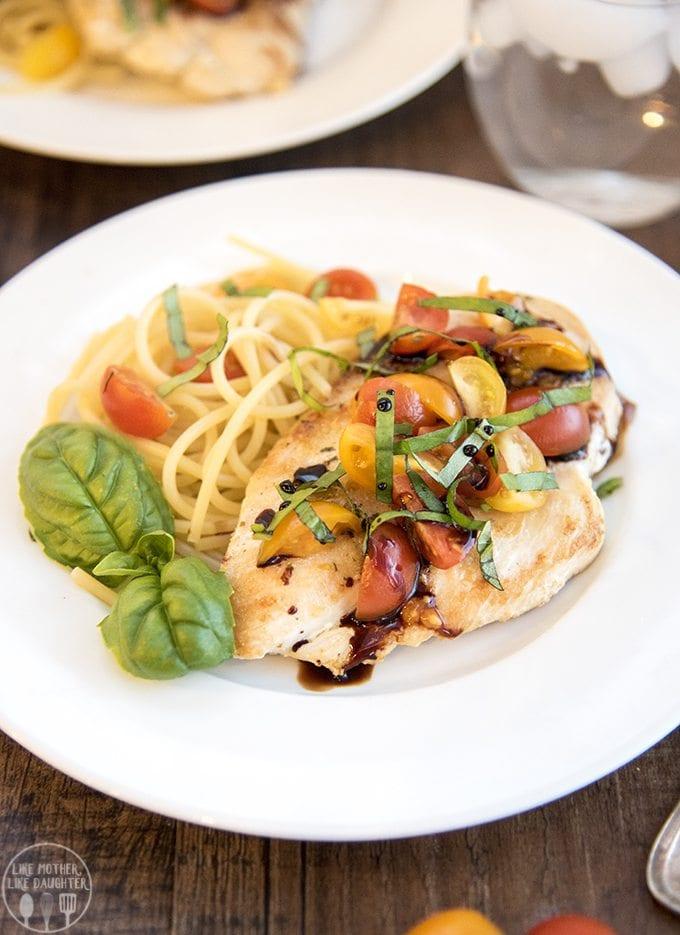 bruschetta chicken 2