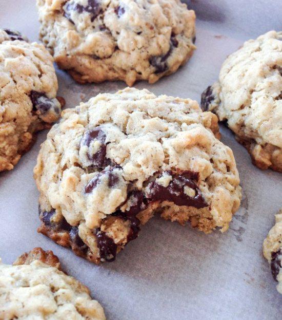lactation-cookies-I-howsweeteats.com-2