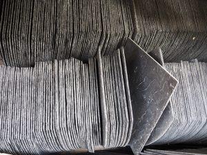 Cochem slates