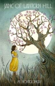 Jane of Lantern Hill (Virago Press, 2014)