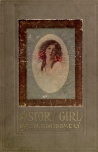 The Story Girl (L.C. Page and Company, 1911)