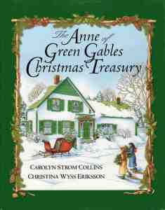 the-anne-of-green-gables-christmas-treasury