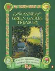 the-anne-of-green-gables-treasury